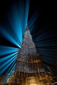 Бурдж Халифа Burj Khalifa